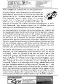 """""""Der Traktorist"""" - 1. Hauptrunde Saalekreispokal 2013/2014 - SV Dornstedt vs. HuSG Union Hohenweiden - Seite 3"""