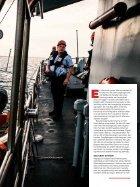 Panorama september:oktober 2017 - På gyngende grund - Flotille 124 Aarhus - Page 2
