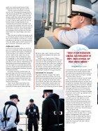 Panorama september:oktober 2017 - På gyngende grund - Flotille 124 Aarhus - Page 3