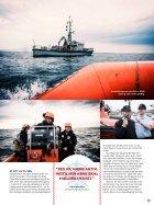 Panorama september:oktober 2017 - På gyngende grund - Flotille 124 Aarhus - Page 4