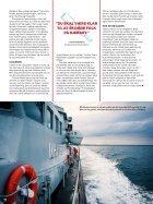 Panorama september:oktober 2017 - På gyngende grund - Flotille 124 Aarhus - Page 5