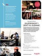 Panorama september:oktober 2017 - På gyngende grund - Flotille 124 Aarhus - Page 6