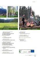 mitgliederzeitung-waldverband-aktuell-2018-1.pdf - Seite 3