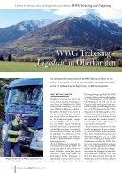 mitgliederzeitung-waldverband-aktuell-2018-1.pdf - Seite 4