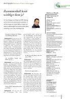 mitgliederzeitung-waldverband-aktuell-2018-1.pdf - Seite 5