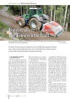 mitgliederzeitung-waldverband-aktuell-2018-1.pdf - Seite 6