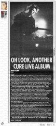 1993-09-11---Melody-Maker-(GB)-p31