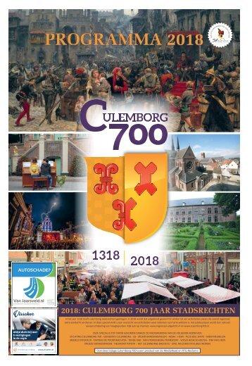 Regionaal-Uitgelicht-Culemborg-700s