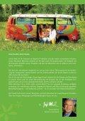 Nüsse & Trockenfrüchte - Rapunzel Naturkost AG - Seite 2