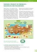 Nüsse & Trockenfrüchte - Rapunzel Naturkost AG - Seite 5