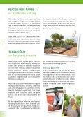 Nüsse & Trockenfrüchte - Rapunzel Naturkost AG - Seite 6