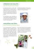 Nüsse & Trockenfrüchte - Rapunzel Naturkost AG - Seite 7