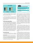 COFADEH. Informe violaciones a DH   en contexto protesas anti fraude en Honduras No.2(1) - Page 7