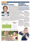 Der Messe-Guide zur 10. jobmesse münchen - Page 2