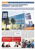 Der Messe-Guide zur 10. jobmesse münchen - Page 4