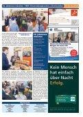 Der Messe-Guide zur 10. jobmesse münchen - Page 5