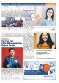 Der Messe-Guide zur 10. jobmesse münchen - Page 7
