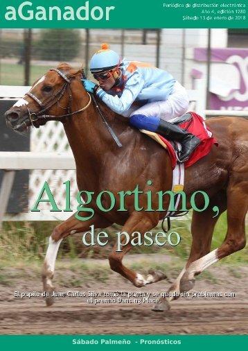 AGANADOR13ENERO2018