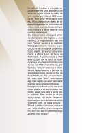 LUNARIS - Page 4