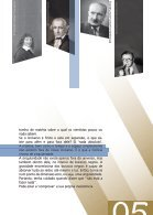 LUNARIS - Page 7