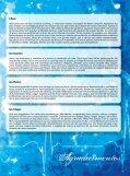 Prova ENF00017 - Page 5