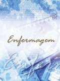Prova ENF00017 - Page 6