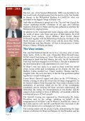 History of St Hilary's in the parish of killay - Page 4