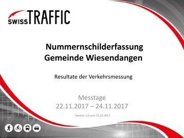 Präsentation_Wiesendangen