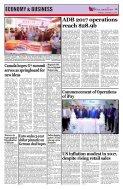 The Bangladesh Today (14-01-2018) - Page 2