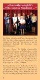 Borgfelder Rundblick  - Seite 6