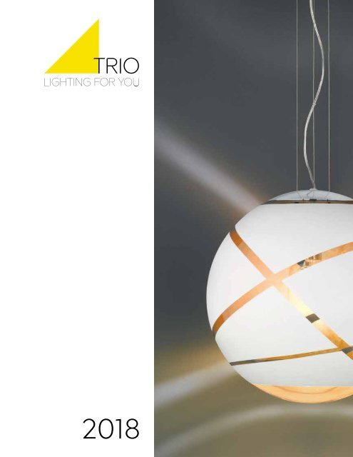 Trio Lighting Jacob Colgante E27 Grau Antiguo 40 x 40 x 150 cm