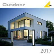 Trio_Outdoor_17