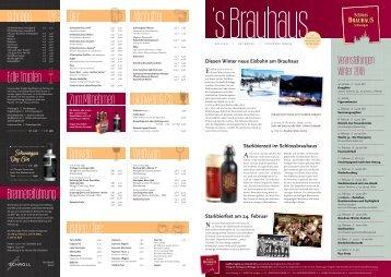 Brauhauszeitung 18-1