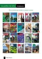 turismo humano 33 pueblos andalucia - Page 2