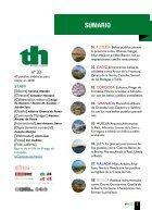 turismo humano 33 pueblos andalucia - Page 3
