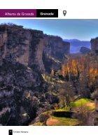 turismo humano 33 pueblos andalucia - Page 4