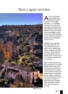 turismo humano 33 pueblos andalucia - Page 5