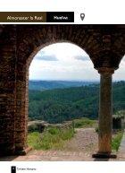turismo humano 33 pueblos andalucia - Page 6