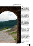 turismo humano 33 pueblos andalucia - Page 7