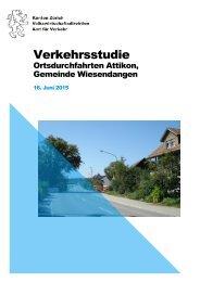 Bericht_Ortsdurchfahrten-Attikon_16.06.15