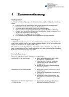 Bericht_Ortsdurchfahrten-Attikon_16.06.15 - Page 5