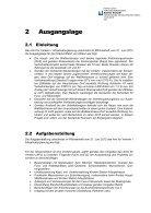 Bericht_Ortsdurchfahrten-Attikon_16.06.15 - Page 7