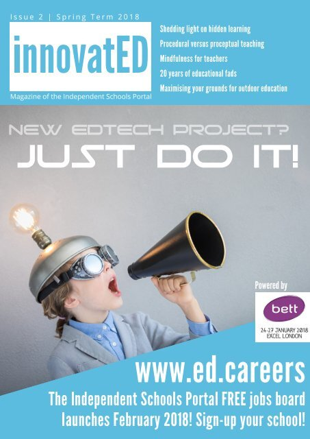 innovatED - Issue 2