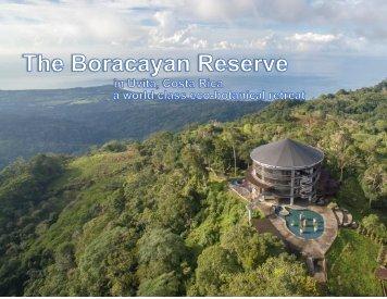 Boracayan-Rough Draft