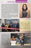 Lakol Magazine Winter 2018 - Page 6