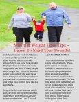 Plus Size Wellness Jan/Feb 2018  - Page 5