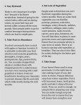 Plus Size Wellness Jan/Feb 2018  - Page 6