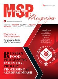 MSP Issue 26