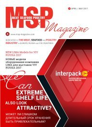 MSP Issue 25