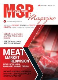 MSP Issue 24